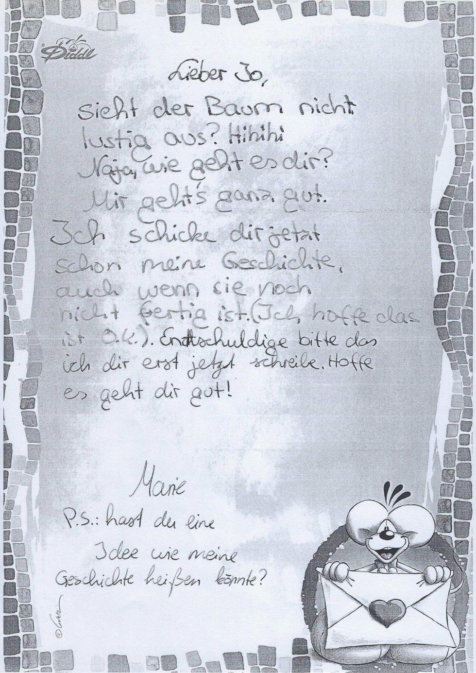2003-2007 Schul-Projekte, Biografisches Schreiben, 10 Jahre LiteraTOUR_Seite_27