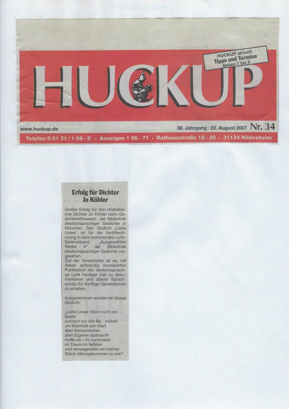 2003-2007 Schul-Projekte, Biografisches Schreiben, 10 Jahre LiteraTOUR_Seite_29
