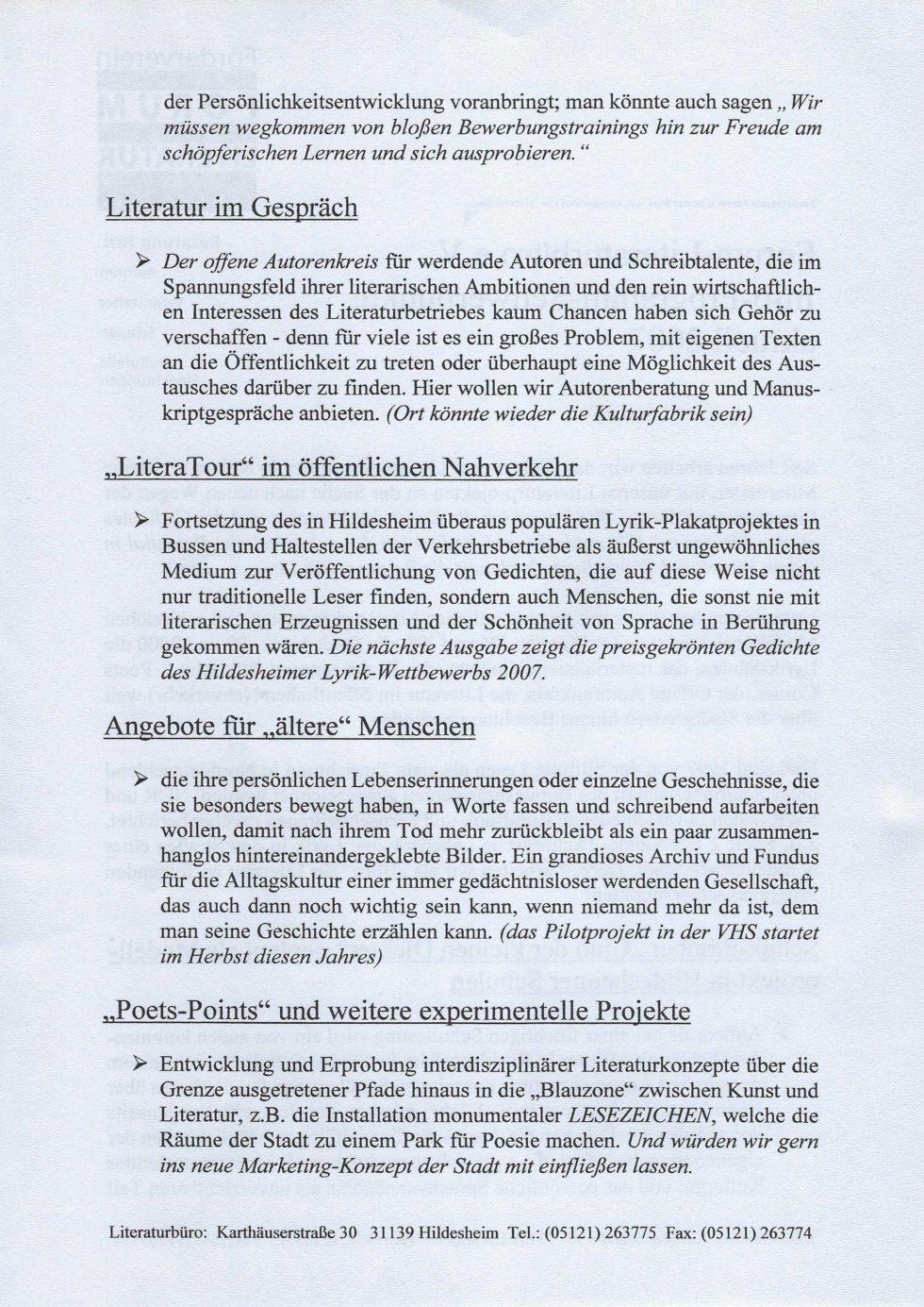 2003-2007 Schul-Projekte, Biografisches Schreiben, 10 Jahre LiteraTOUR_Seite_31