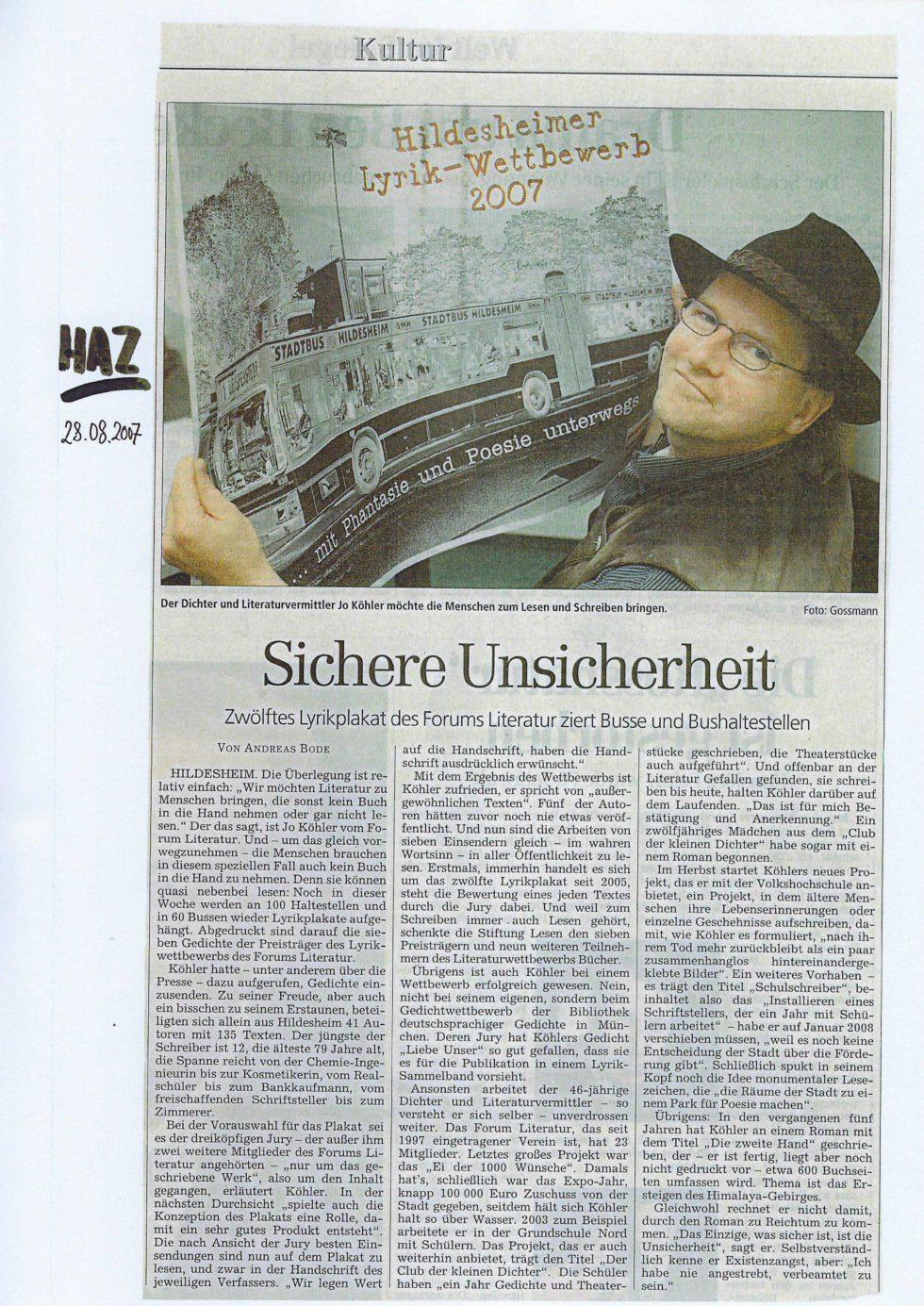 2003-2007 Schul-Projekte, Biografisches Schreiben, 10 Jahre LiteraTOUR_Seite_32