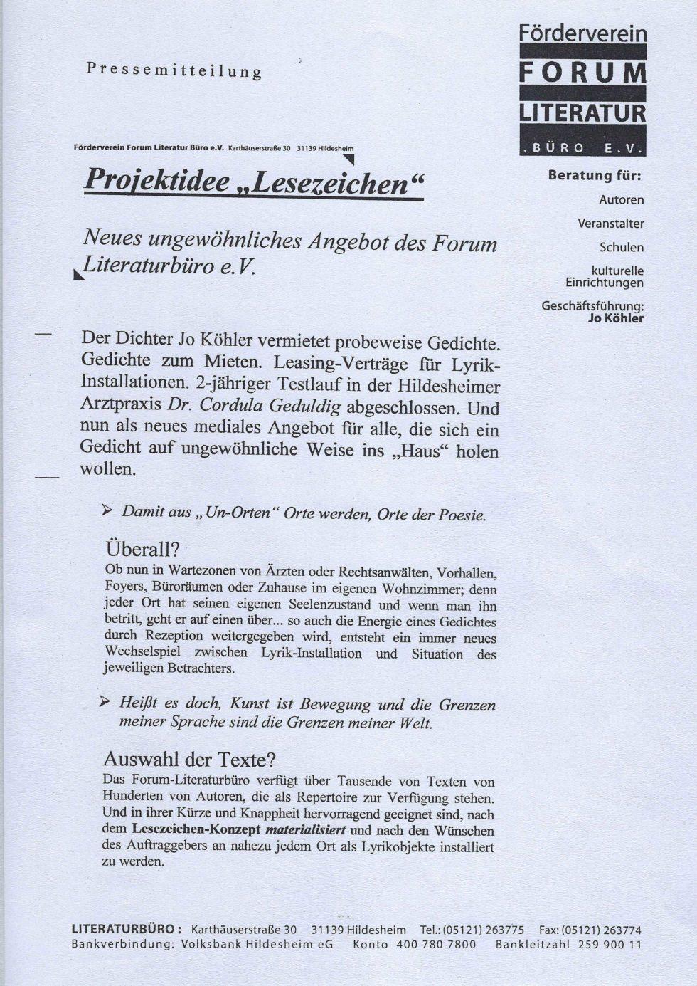 2003-2007 Schul-Projekte, Biografisches Schreiben, 10 Jahre LiteraTOUR_Seite_33