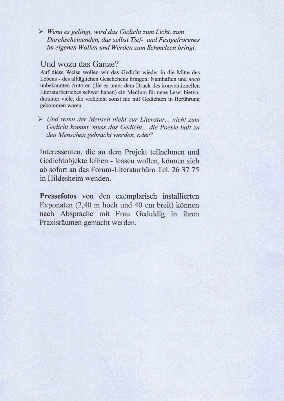 2003-2007 Schul-Projekte, Biografisches Schreiben, 10 Jahre LiteraTOUR_Seite_34