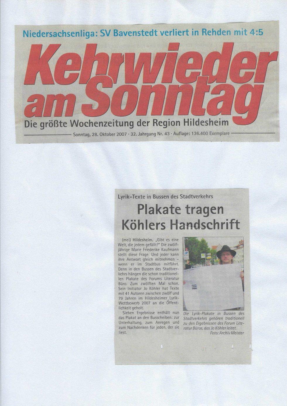 2003-2007 Schul-Projekte, Biografisches Schreiben, 10 Jahre LiteraTOUR_Seite_35