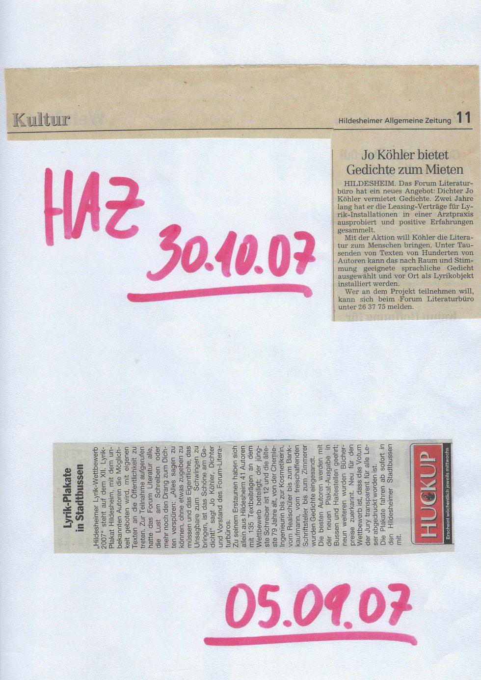 2003-2007 Schul-Projekte, Biografisches Schreiben, 10 Jahre LiteraTOUR_Seite_36
