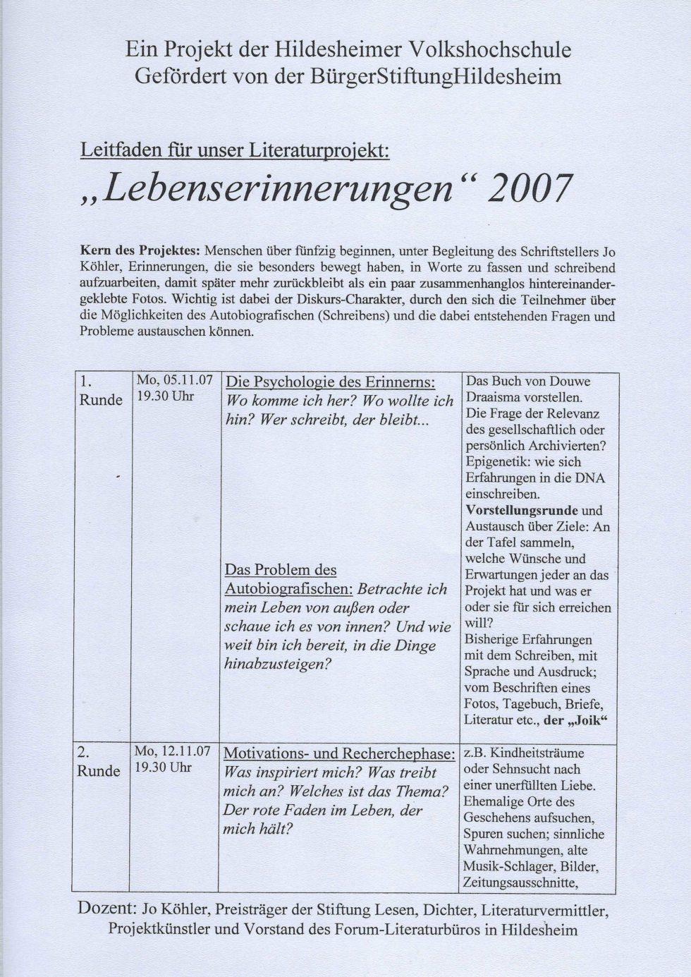 2003-2007 Schul-Projekte, Biografisches Schreiben, 10 Jahre LiteraTOUR_Seite_37