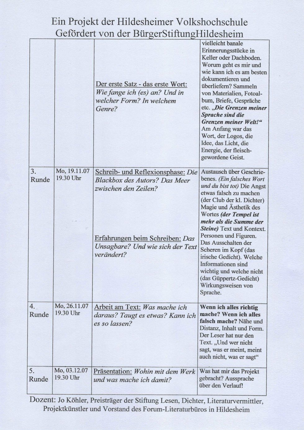 2003-2007 Schul-Projekte, Biografisches Schreiben, 10 Jahre LiteraTOUR_Seite_38