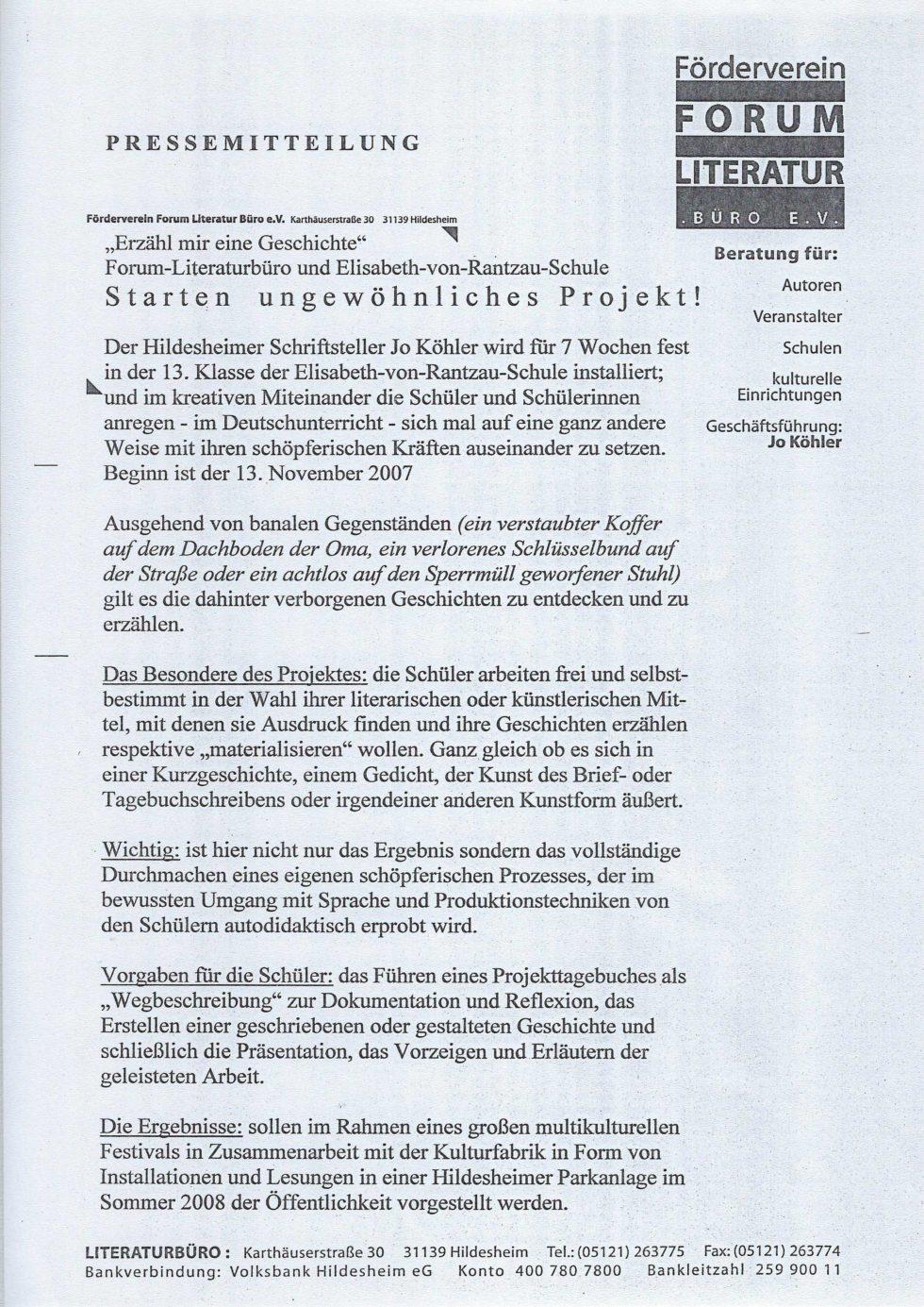 2003-2007 Schul-Projekte, Biografisches Schreiben, 10 Jahre LiteraTOUR_Seite_39