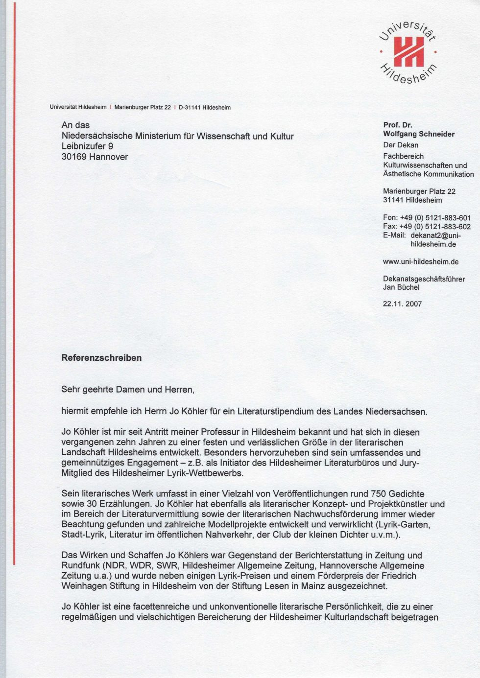2003-2007 Schul-Projekte, Biografisches Schreiben, 10 Jahre LiteraTOUR_Seite_41