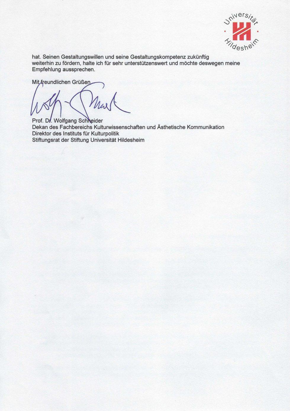 2003-2007 Schul-Projekte, Biografisches Schreiben, 10 Jahre LiteraTOUR_Seite_42