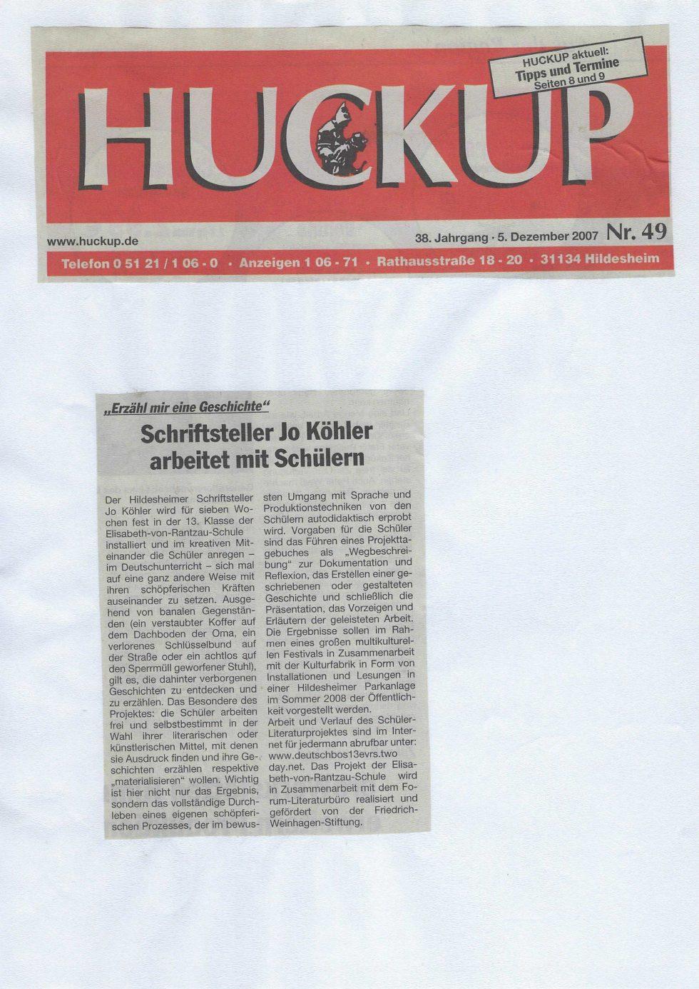 2003-2007 Schul-Projekte, Biografisches Schreiben, 10 Jahre LiteraTOUR_Seite_43
