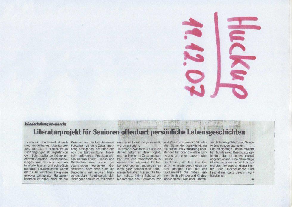2003-2007 Schul-Projekte, Biografisches Schreiben, 10 Jahre LiteraTOUR_Seite_44