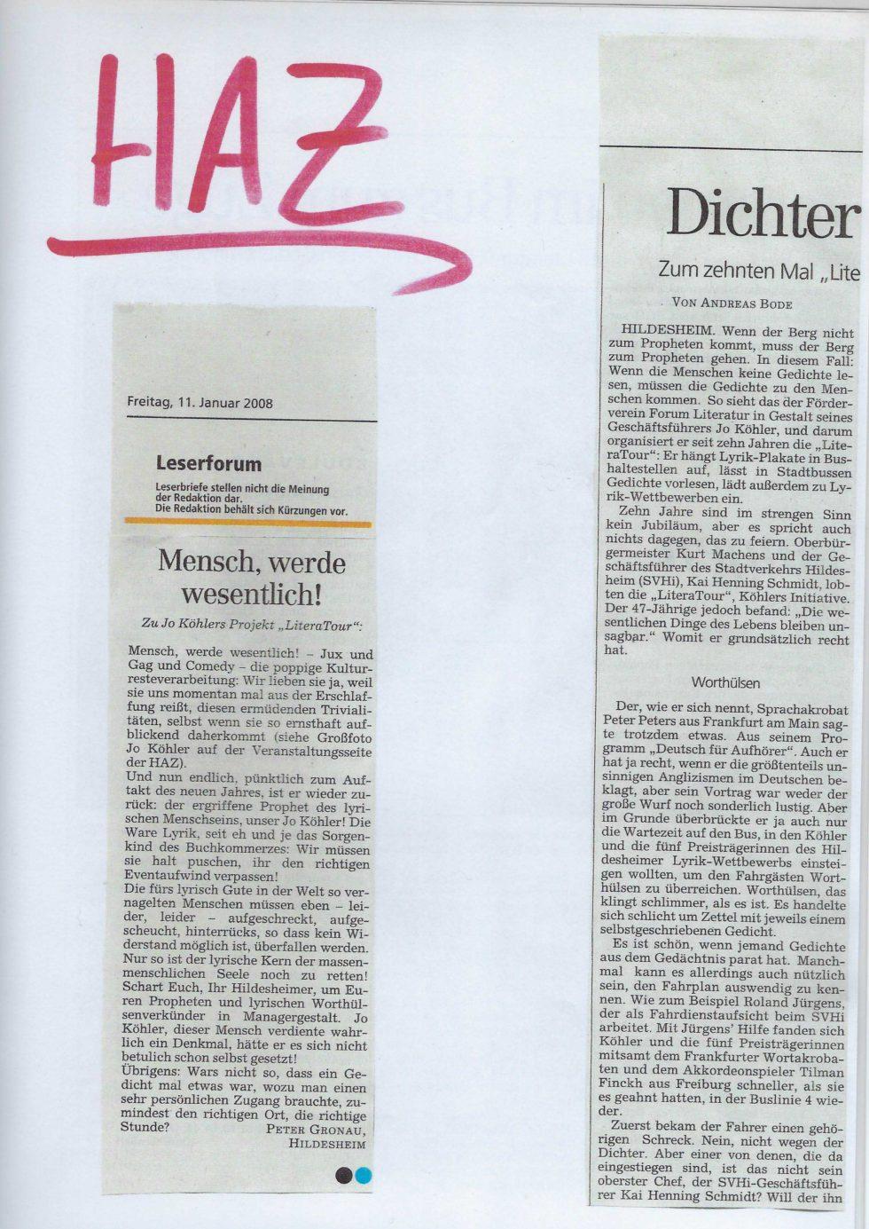 2003-2007 Schul-Projekte, Biografisches Schreiben, 10 Jahre LiteraTOUR_Seite_46