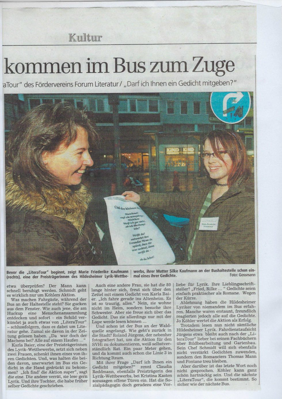 2003-2007 Schul-Projekte, Biografisches Schreiben, 10 Jahre LiteraTOUR_Seite_47