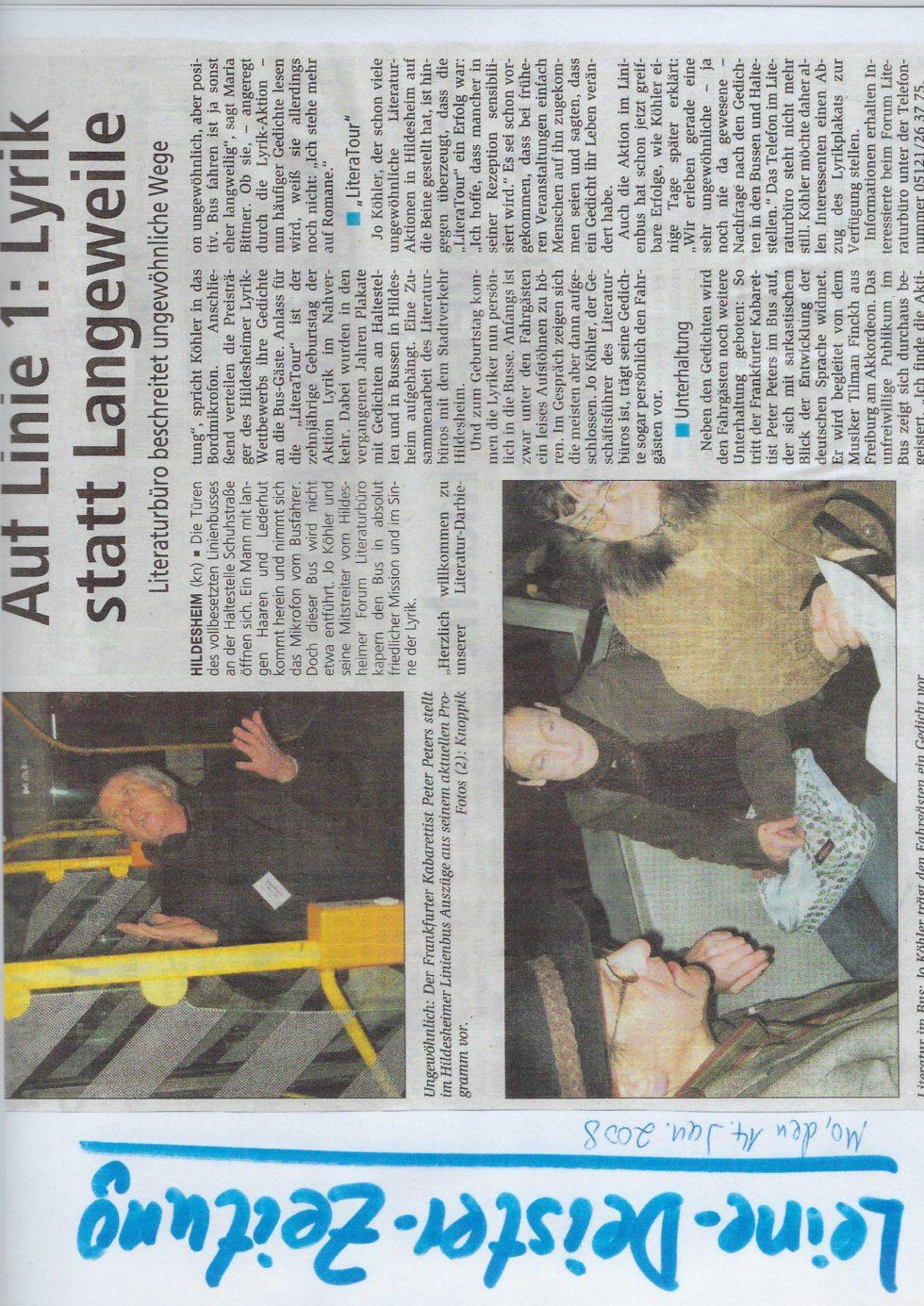 2003-2007 Schul-Projekte, Biografisches Schreiben, 10 Jahre LiteraTOUR_Seite_48
