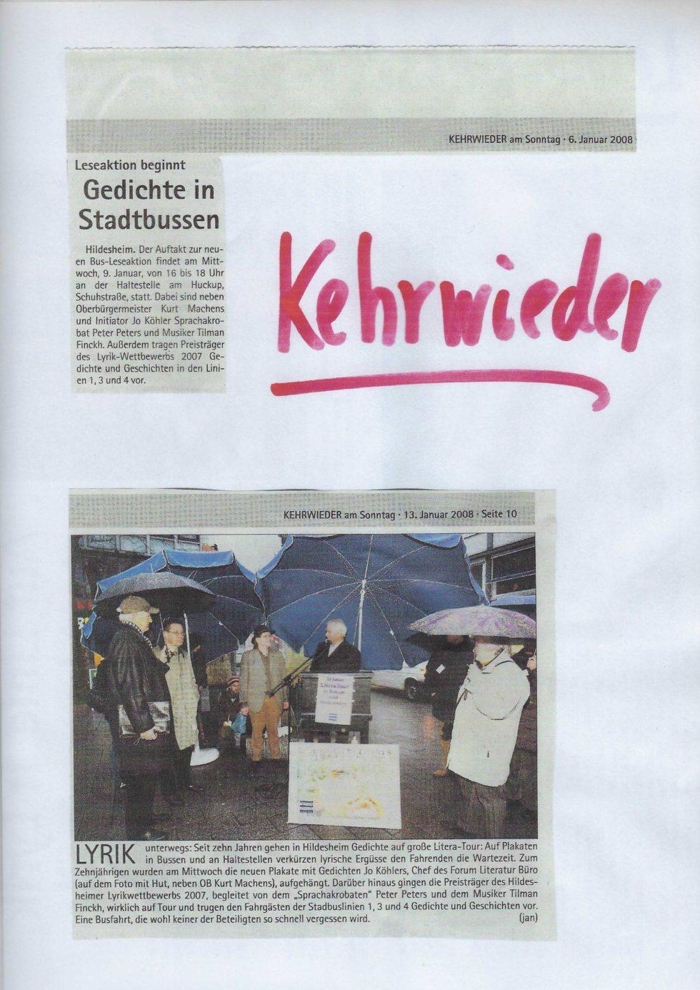 2003-2007 Schul-Projekte, Biografisches Schreiben, 10 Jahre LiteraTOUR_Seite_49