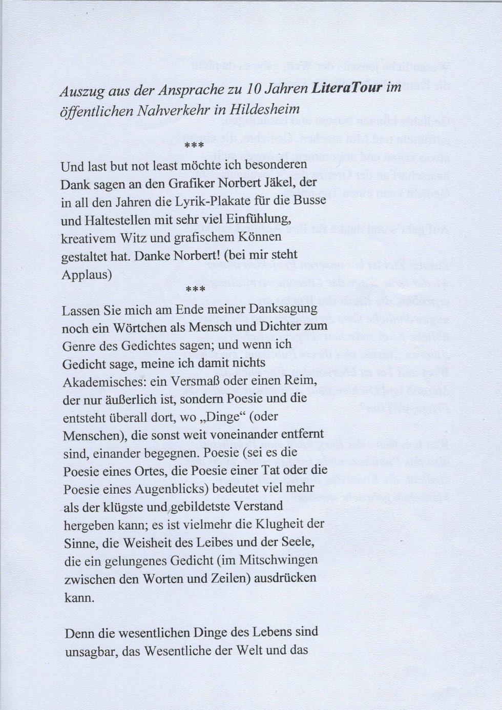 2003-2007 Schul-Projekte, Biografisches Schreiben, 10 Jahre LiteraTOUR_Seite_50