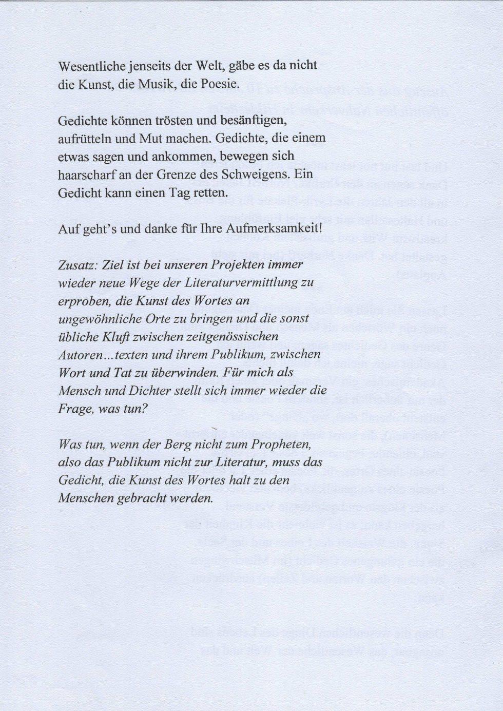 2003-2007 Schul-Projekte, Biografisches Schreiben, 10 Jahre LiteraTOUR_Seite_51