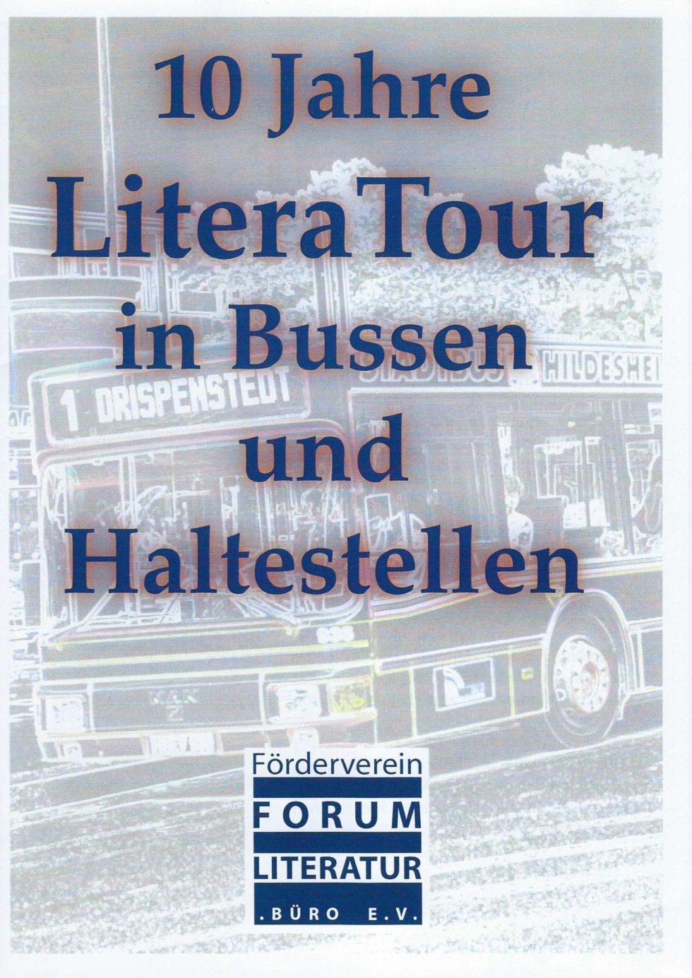 2003-2007 Schul-Projekte, Biografisches Schreiben, 10 Jahre LiteraTOUR_Seite_52