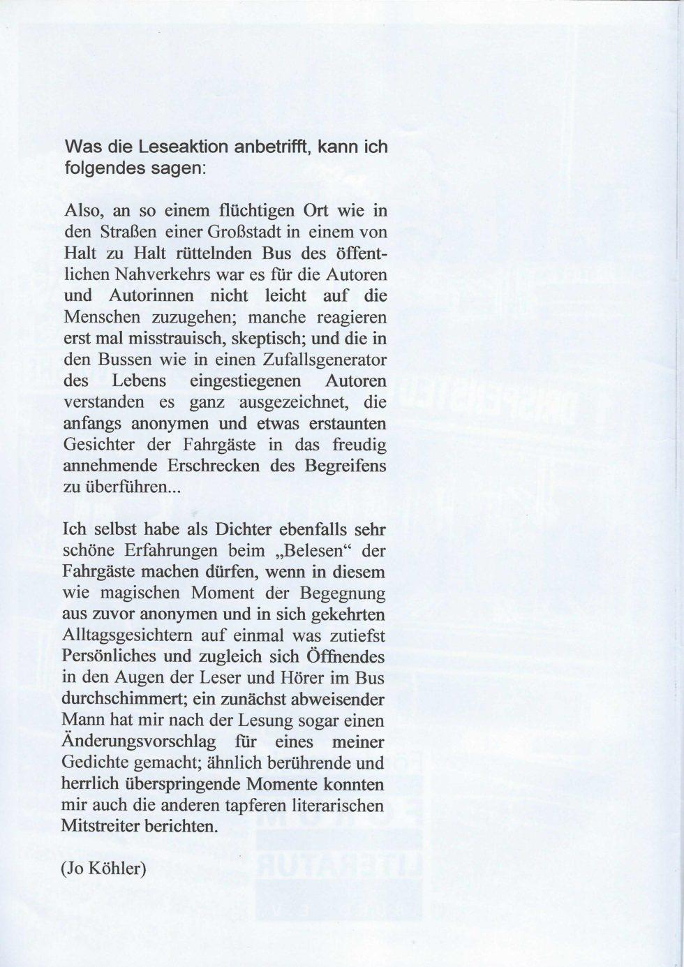 2003-2007 Schul-Projekte, Biografisches Schreiben, 10 Jahre LiteraTOUR_Seite_53