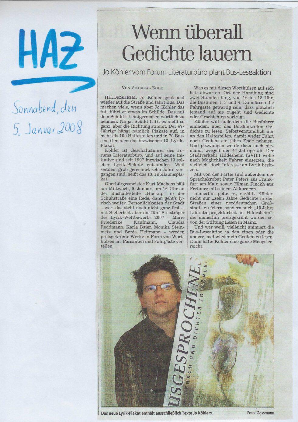 2003-2007 Schul-Projekte, Biografisches Schreiben, 10 Jahre LiteraTOUR_Seite_54
