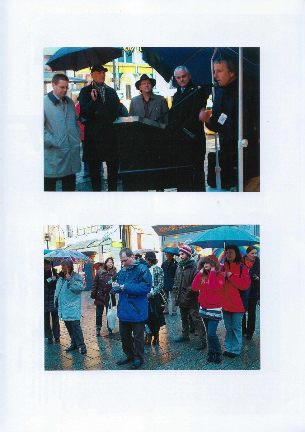 2003-2007 Schul-Projekte, Biografisches Schreiben, 10 Jahre LiteraTOUR_Seite_55