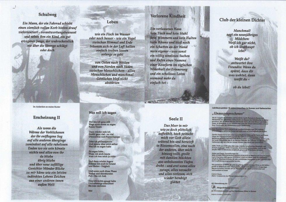 2003-2007 Schul-Projekte, Biografisches Schreiben, 10 Jahre LiteraTOUR_Seite_56