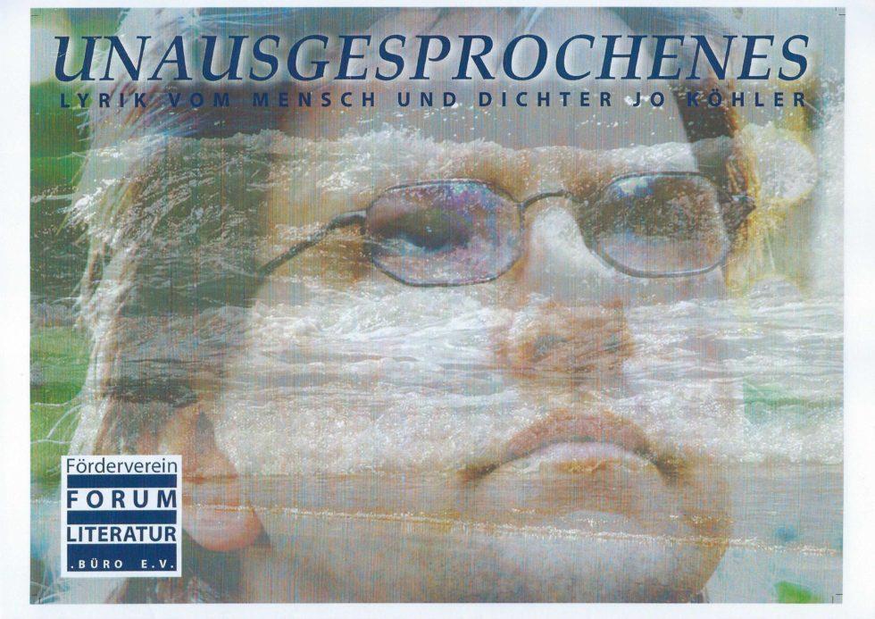 2003-2007 Schul-Projekte, Biografisches Schreiben, 10 Jahre LiteraTOUR_Seite_57