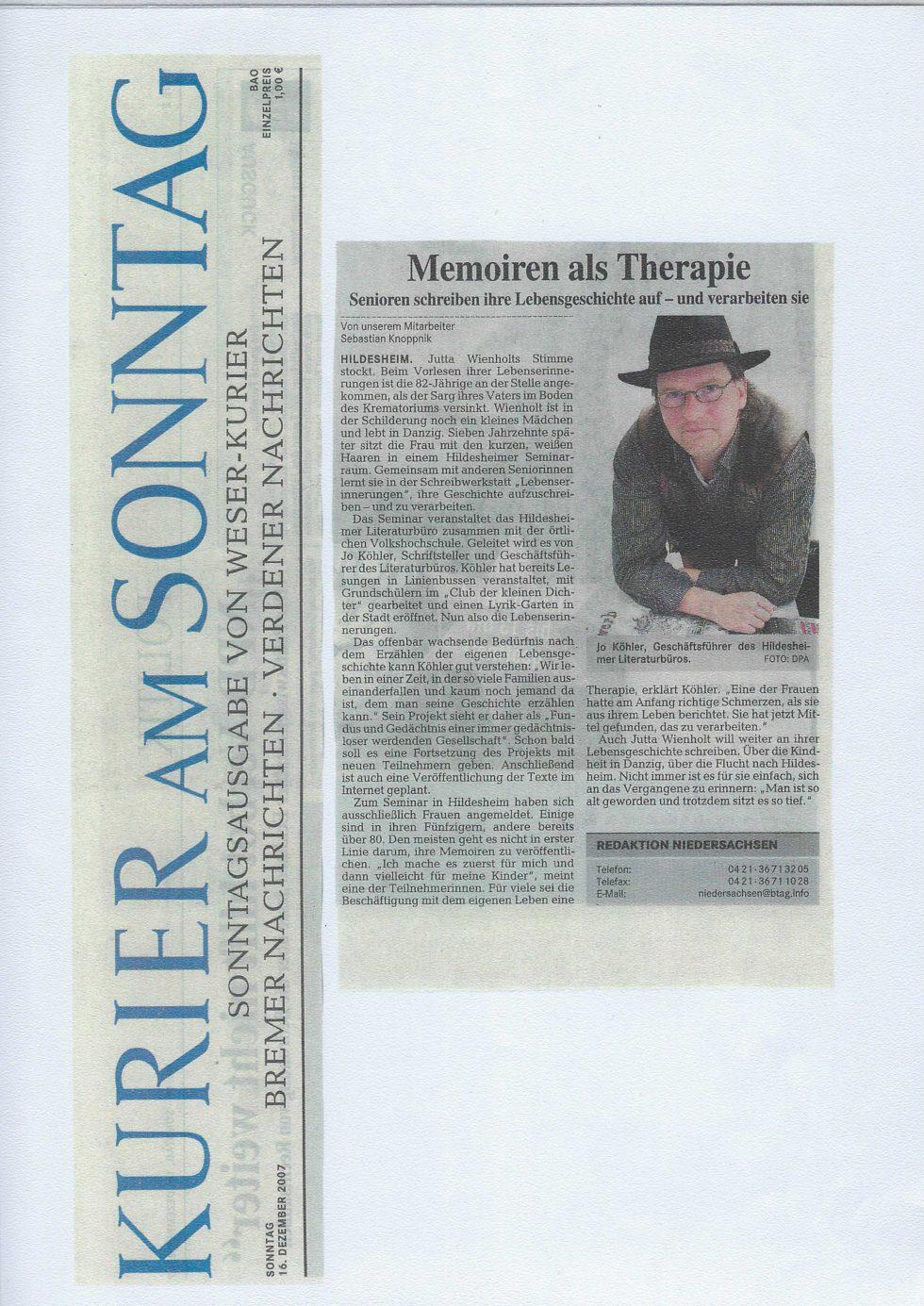 2003-2007 Schul-Projekte, Biografisches Schreiben, 10 Jahre LiteraTOUR_Seite_60