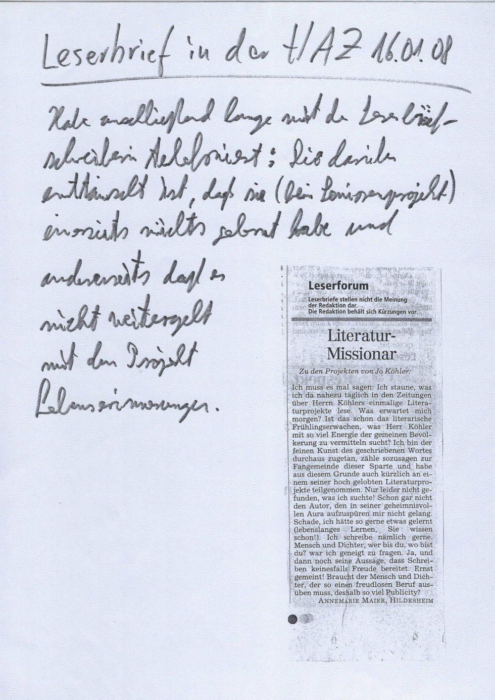 2003-2007 Schul-Projekte, Biografisches Schreiben, 10 Jahre LiteraTOUR_Seite_61
