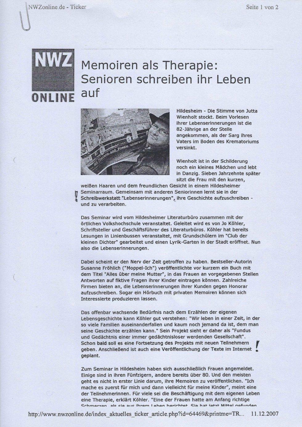 2003-2007 Schul-Projekte, Biografisches Schreiben, 10 Jahre LiteraTOUR_Seite_62