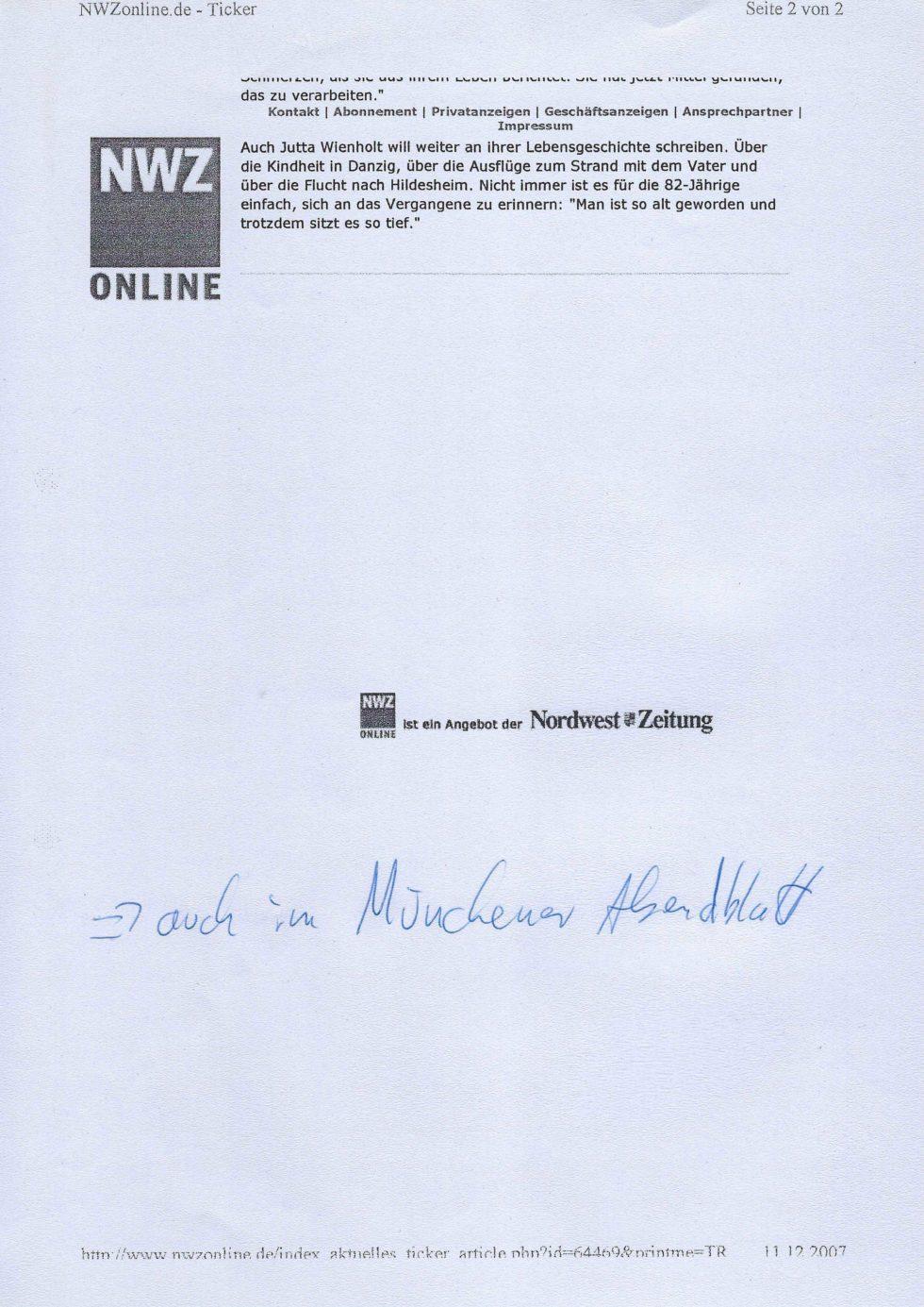2003-2007 Schul-Projekte, Biografisches Schreiben, 10 Jahre LiteraTOUR_Seite_63