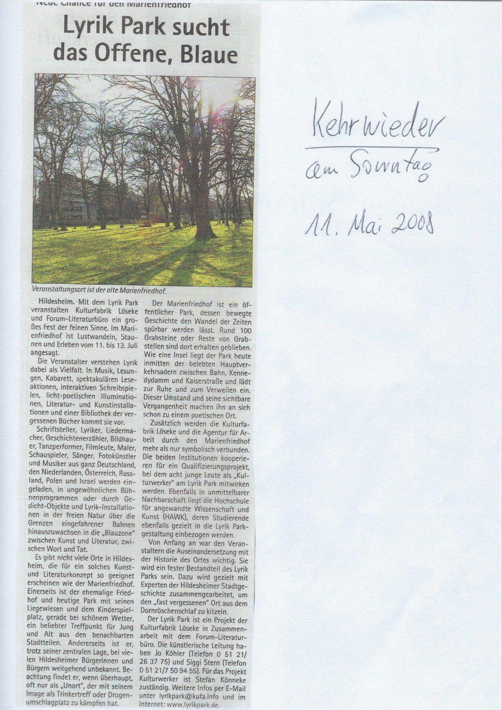 2008 LyrikPark Marienfriedhof, DLF und vieles mehr_Seite_05