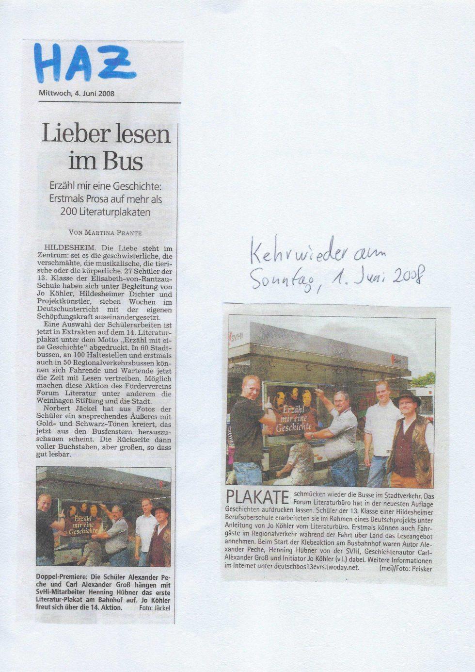 2008 LyrikPark Marienfriedhof, DLF und vieles mehr_Seite_08