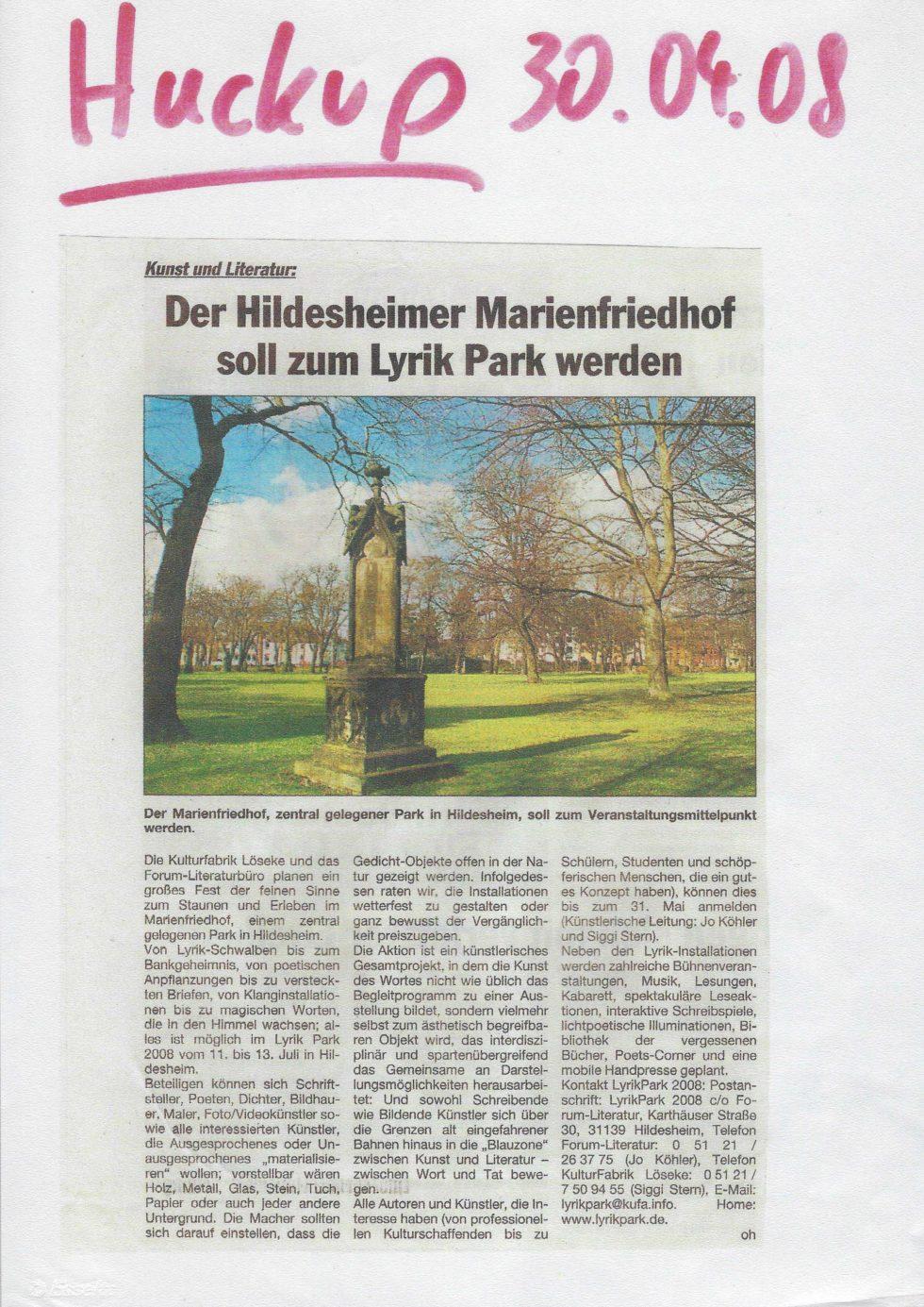 2008 LyrikPark Marienfriedhof, DLF und vieles mehr_Seite_11