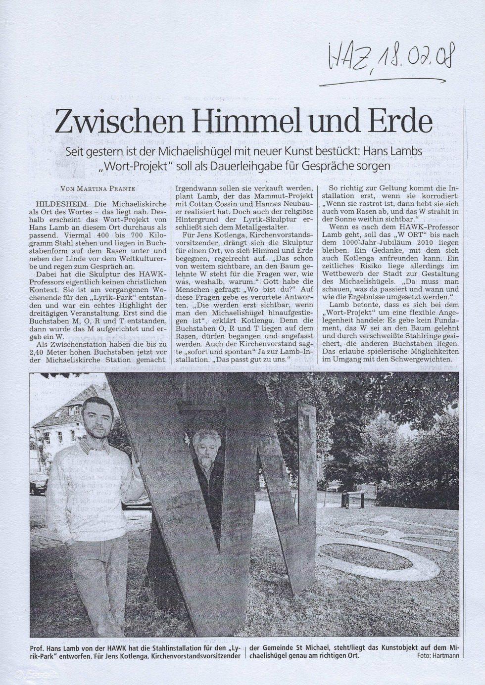 2008 LyrikPark Marienfriedhof, DLF und vieles mehr_Seite_27