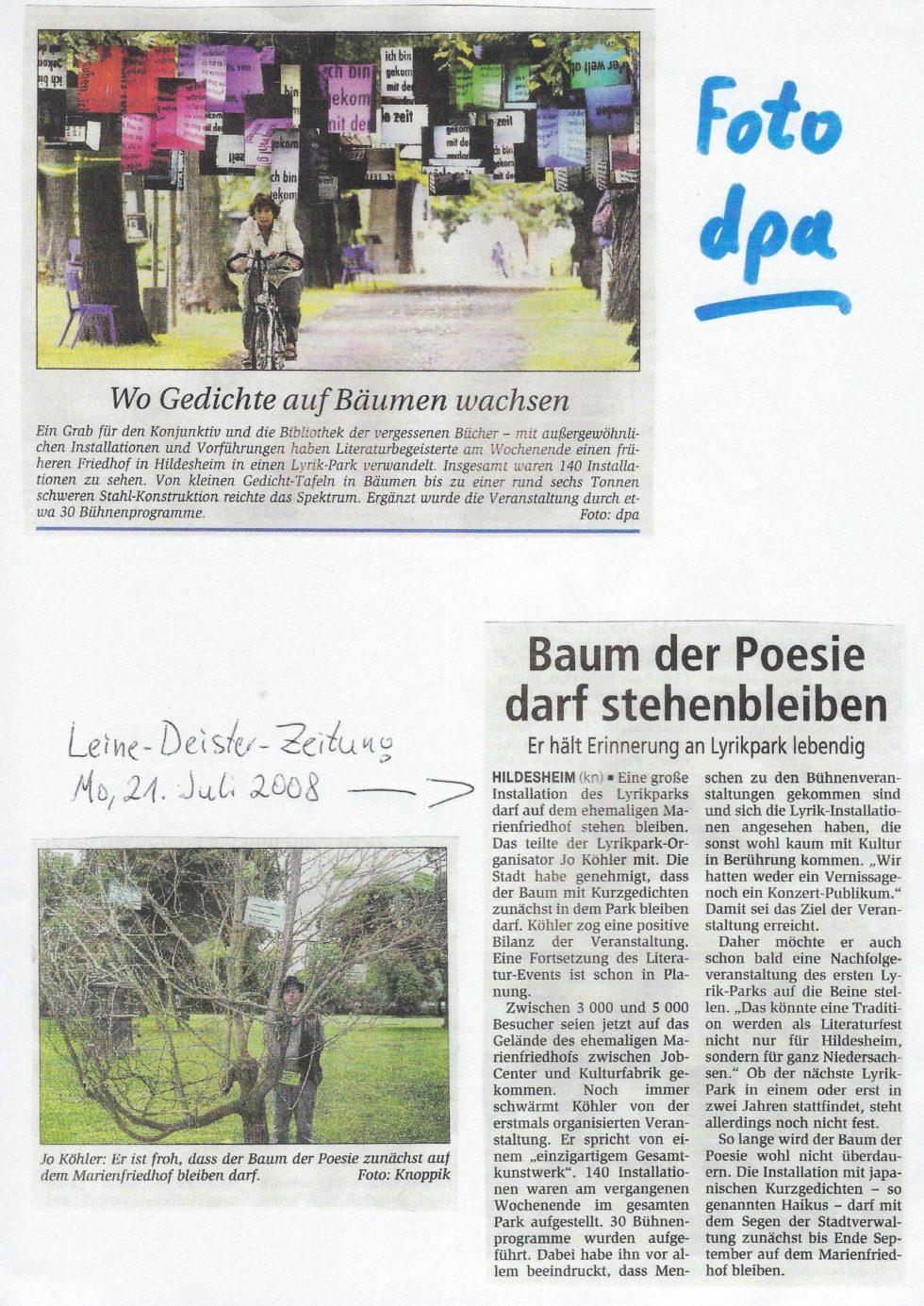 2008 LyrikPark Marienfriedhof, DLF und vieles mehr_Seite_28