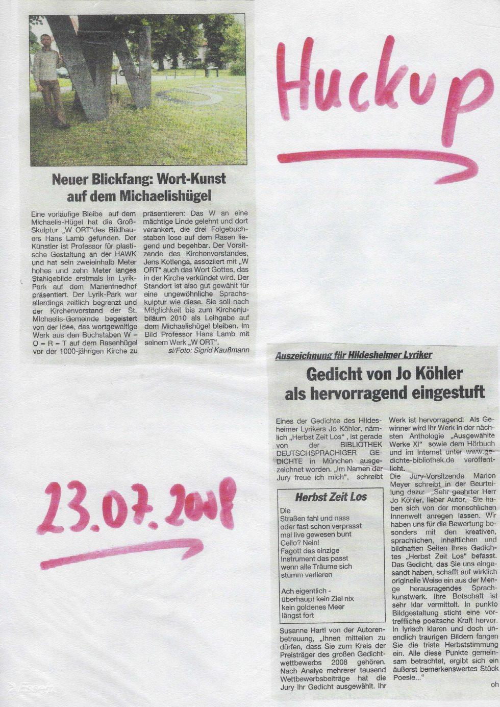 2008 LyrikPark Marienfriedhof, DLF und vieles mehr_Seite_31
