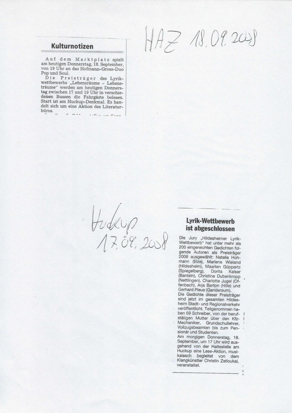 2008 LyrikPark Marienfriedhof, DLF und vieles mehr_Seite_35