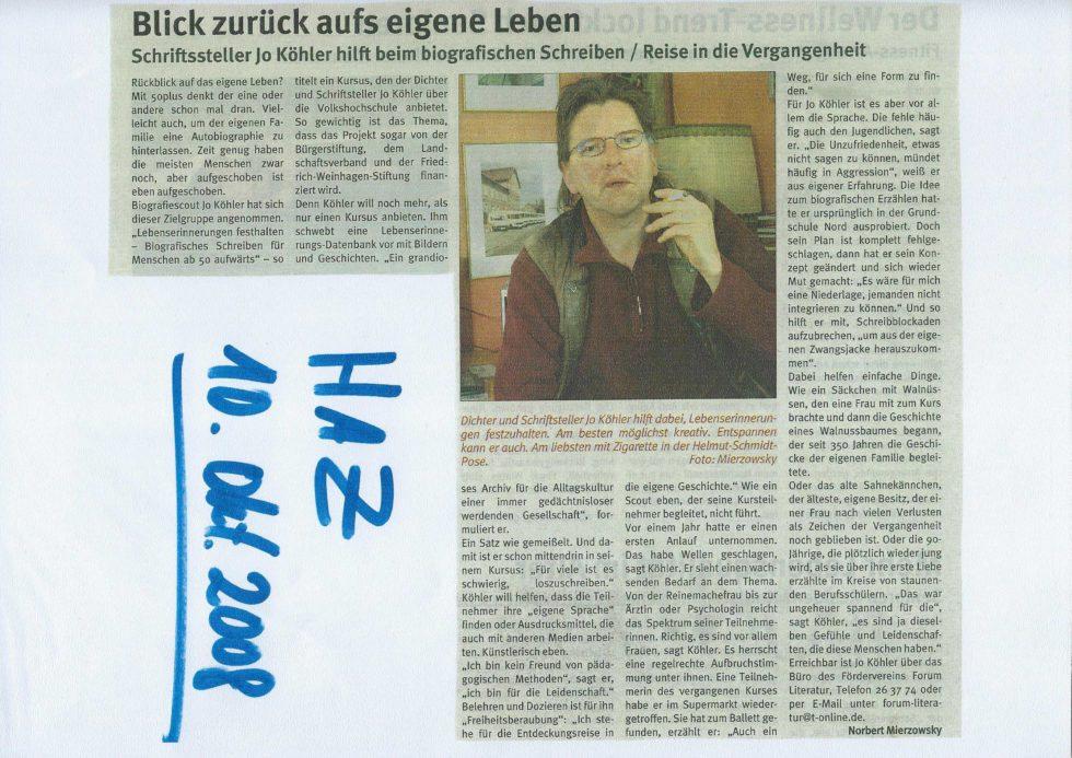 2008 LyrikPark Marienfriedhof, DLF und vieles mehr_Seite_42