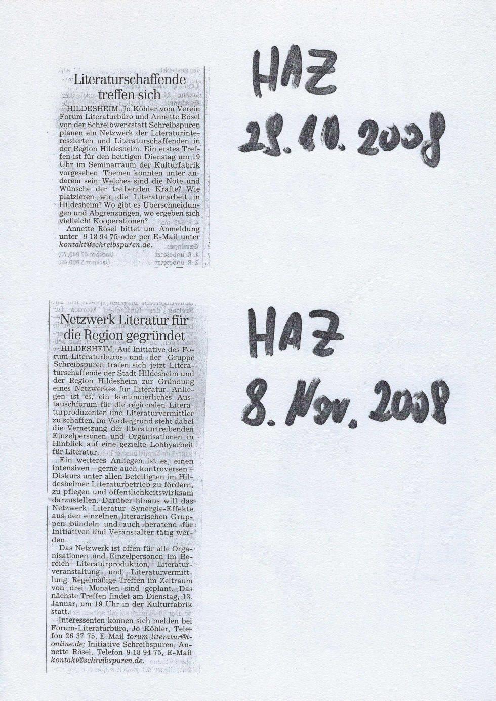2008 LyrikPark Marienfriedhof, DLF und vieles mehr_Seite_43