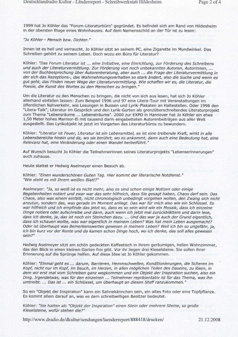 2008 LyrikPark Marienfriedhof, DLF und vieles mehr_Seite_48