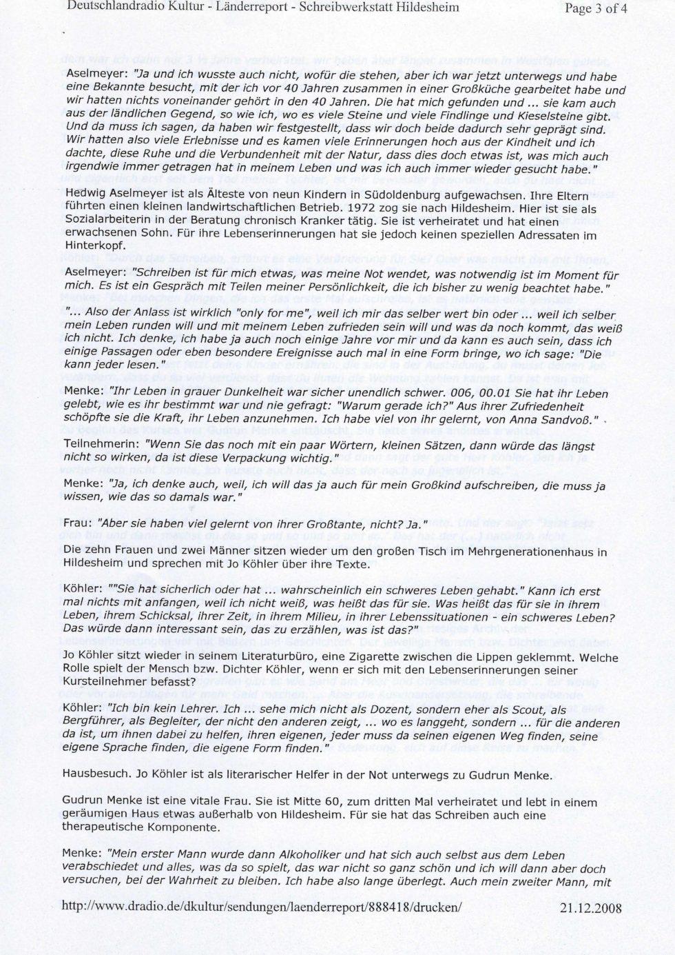 2008 LyrikPark Marienfriedhof, DLF und vieles mehr_Seite_49