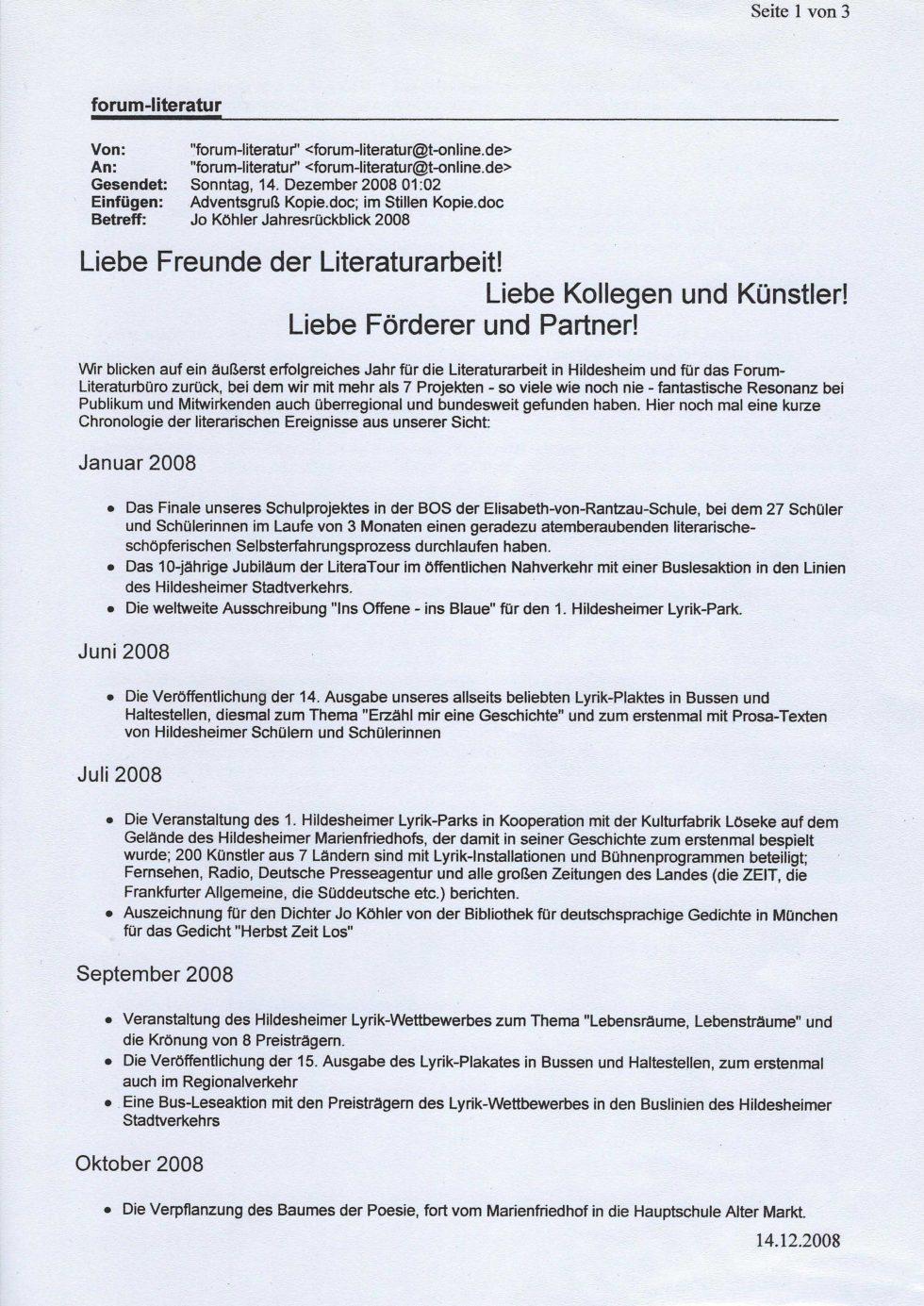 2008 LyrikPark Marienfriedhof, DLF und vieles mehr_Seite_52