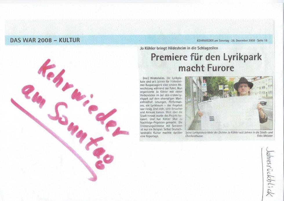 2009 Erstes LeseZeichen-Projekt u.v.m._Seite_04