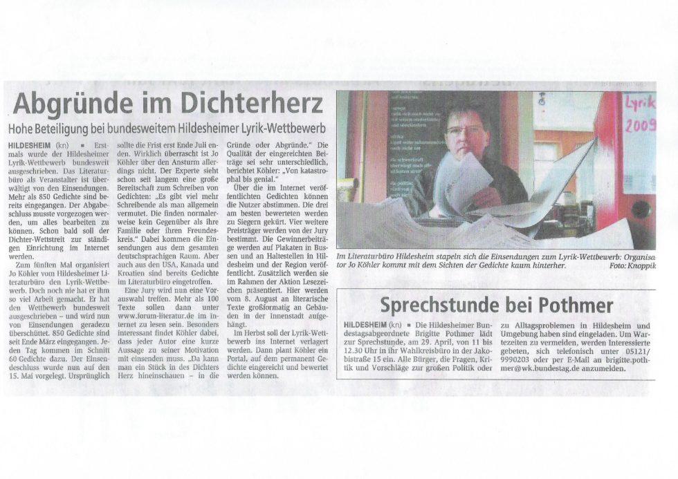 2009 Erstes LeseZeichen-Projekt u.v.m._Seite_05