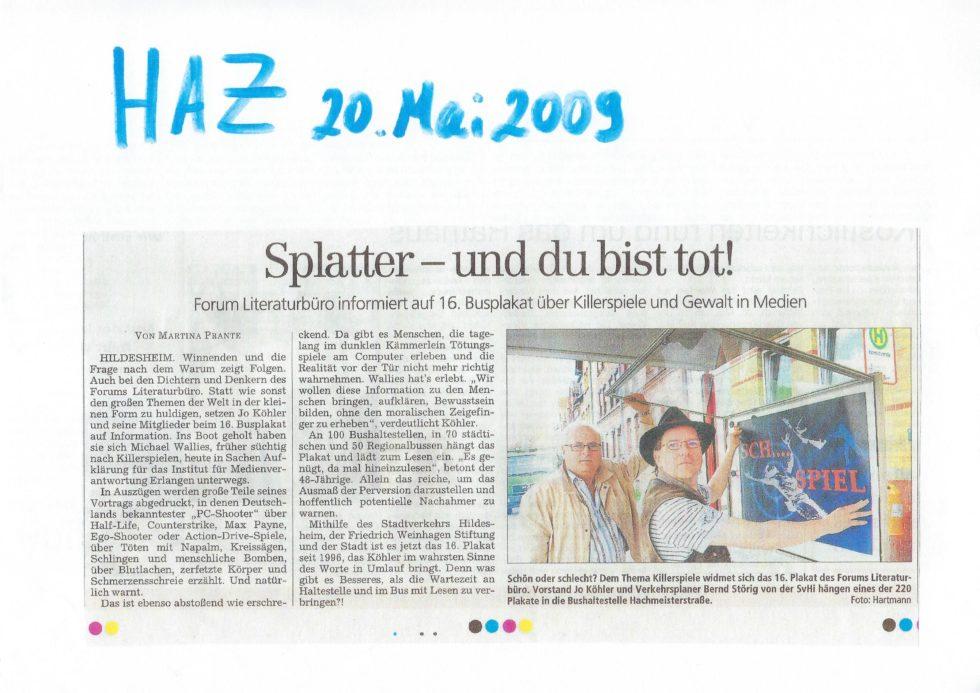 2009 Erstes LeseZeichen-Projekt u.v.m._Seite_06
