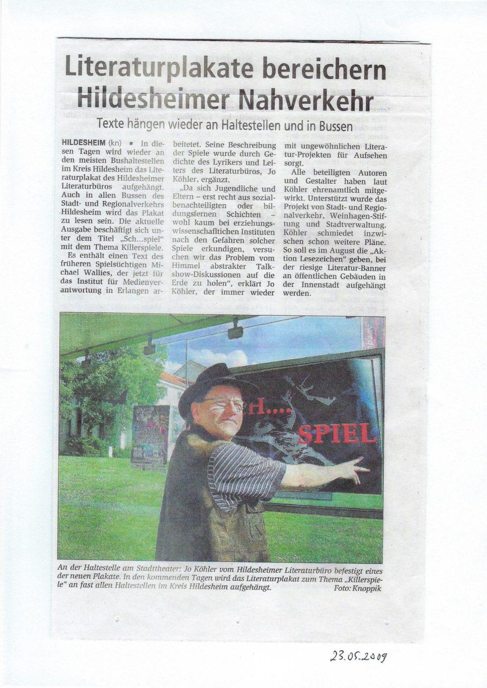 2009 Erstes LeseZeichen-Projekt u.v.m._Seite_07