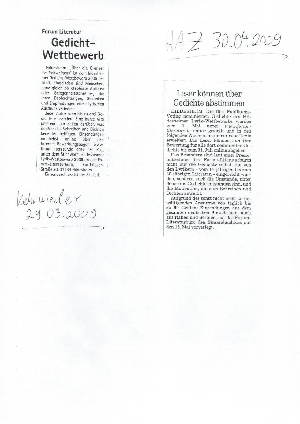2009 Erstes LeseZeichen-Projekt u.v.m._Seite_08