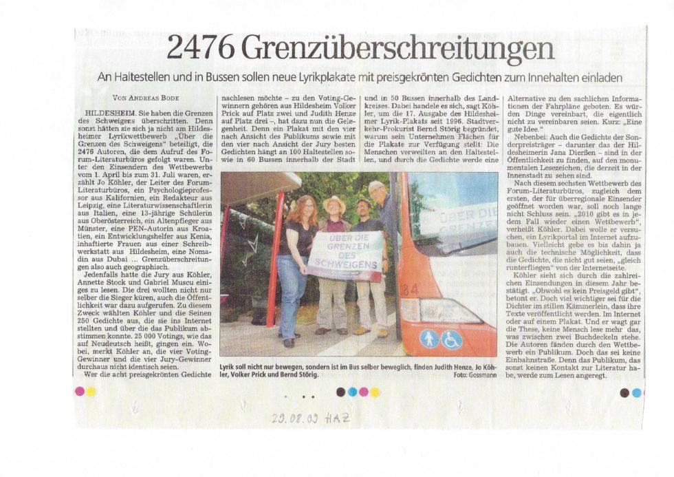 2009 Erstes LeseZeichen-Projekt u.v.m._Seite_09