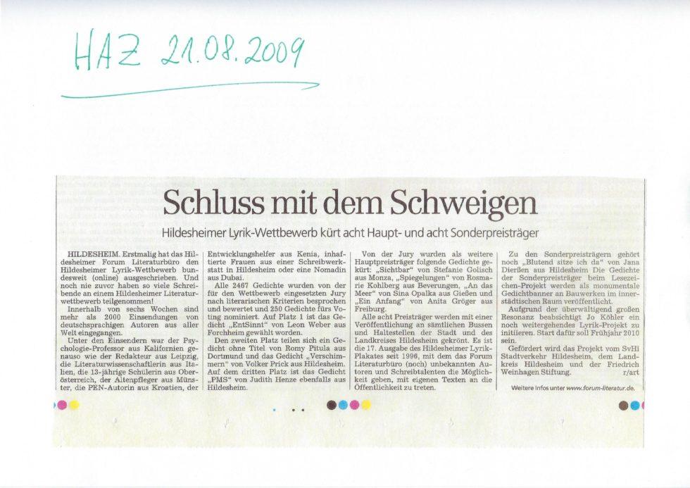2009 Erstes LeseZeichen-Projekt u.v.m._Seite_10